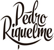 Pedro Riquelme Estilista | Authentic Beauty Concept